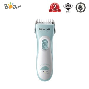 Bear Baby Hair Trimmer LFQ-A02E1