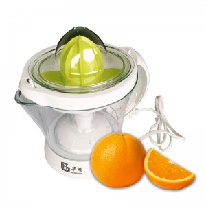 Electric Citrus Juicer 1.0L (Delivery within 2 weeks)