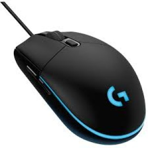 Logitech G102 Gaming Wired Optical 8000DPI Wired Game Mouse
