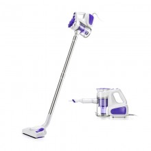 Puppyoo WP526-C Corded Handheld Vacuum Cleaner (Delivery in 2 weeks)