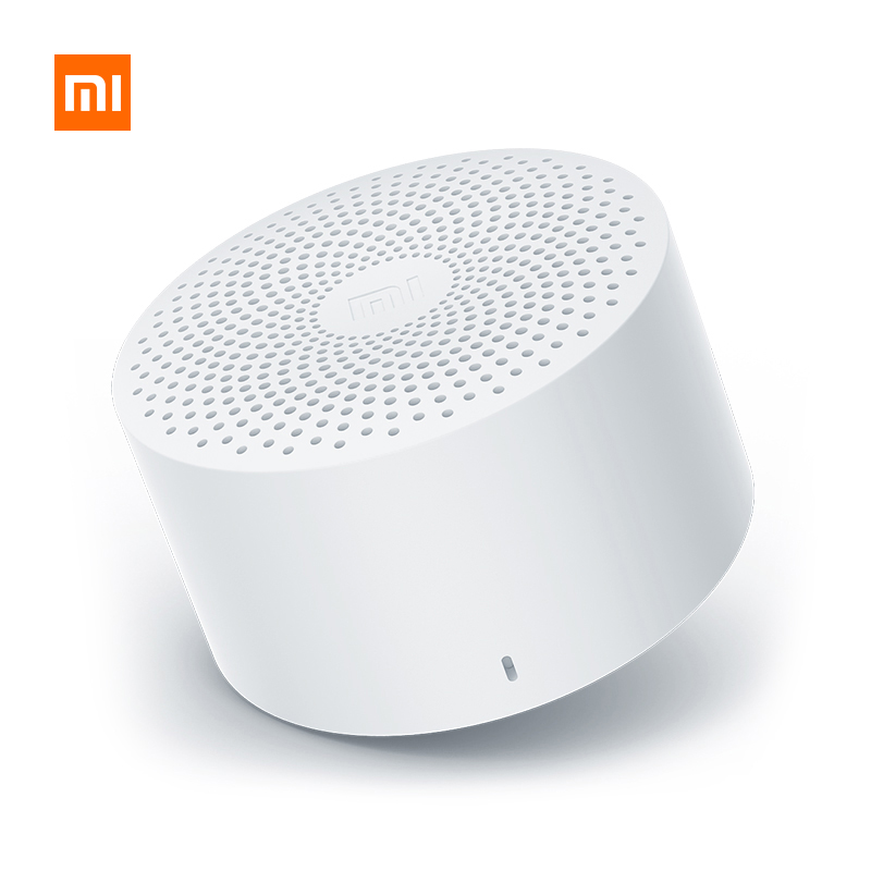 MI Compact Bluetooth Speaker, 2nd Generation