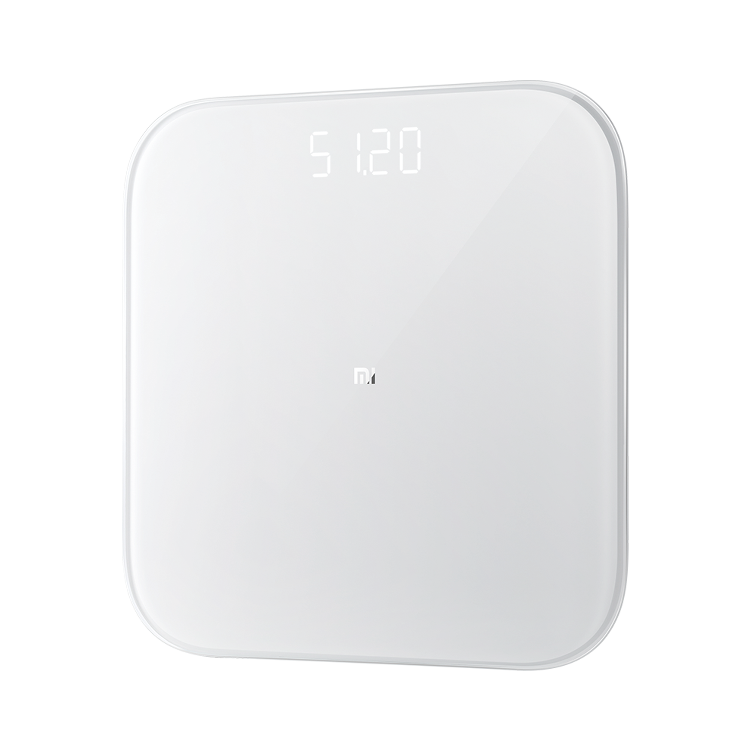 MI Smart Weight Scale, 2nd Generation
